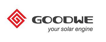 goodwe-logo