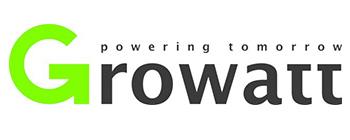 growatt-logo