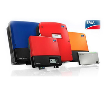 sma-solar-technology-product