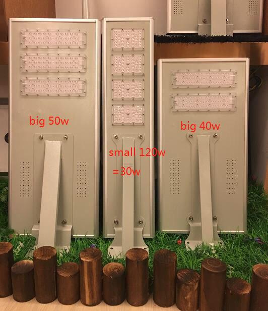 integrate-solar-street-lights